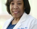Tara M. Dyson, MD