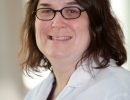 Sarah C. Glover, DO AGA-F