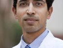 Anand Gupte, MD