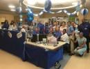 Colorectal Cancer Awareness Month – Go Blue!
