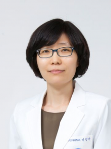 Yang soon Lee, PhD