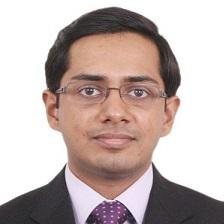 Dr. Chakraborty
